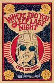 Nirvana – Where Did You Sleep Last Night?