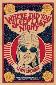 Nirvana – Where Did You Sleep Last Night?